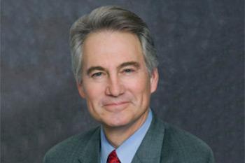 Randy Frisch