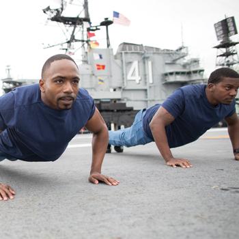Career-Oriented Programs Geared Toward Veterans