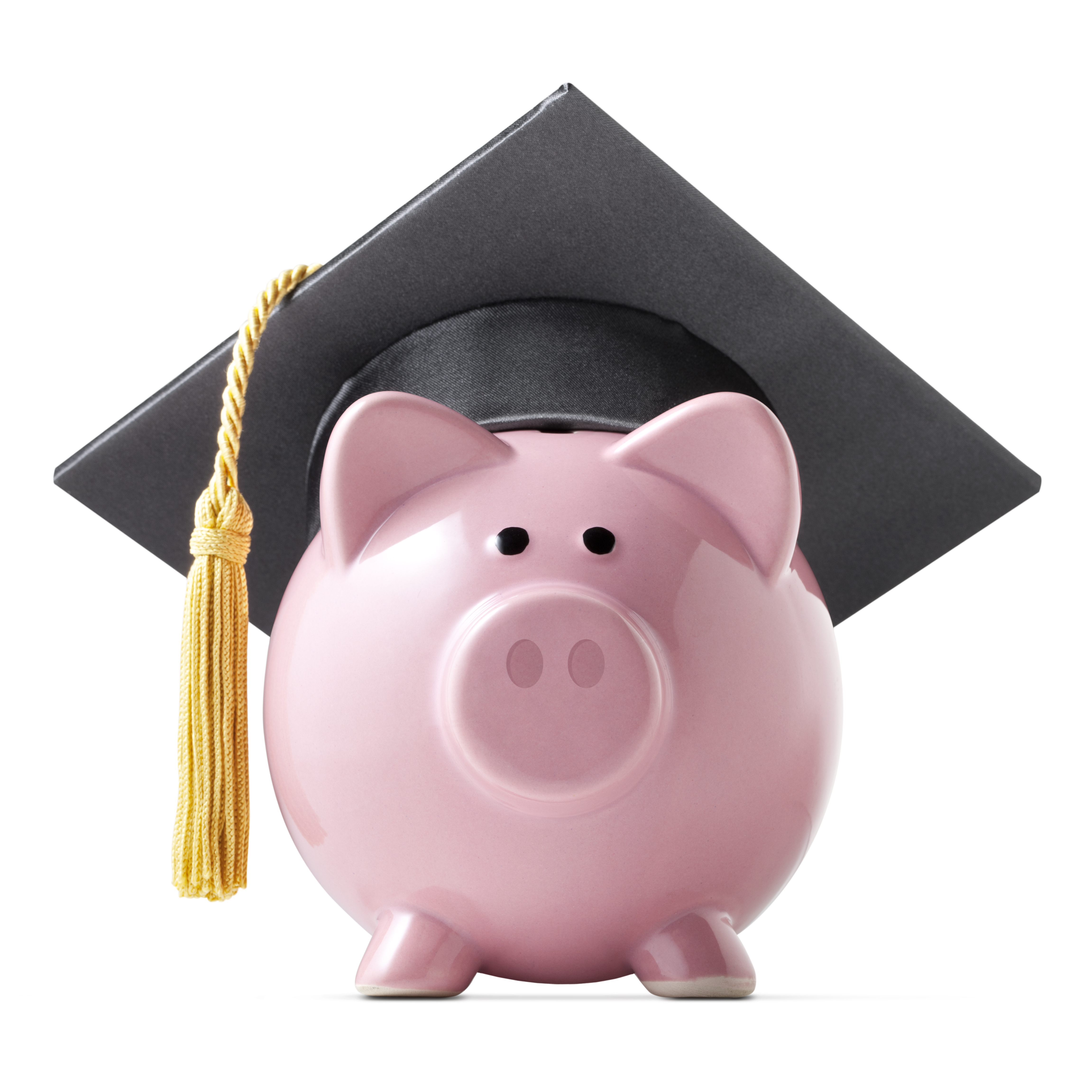 Financial aid grants, scholarships and student loans