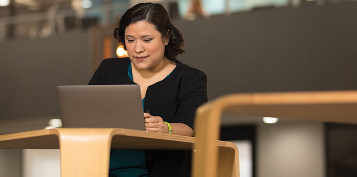 Using FAFSA for Graduate School Tips
