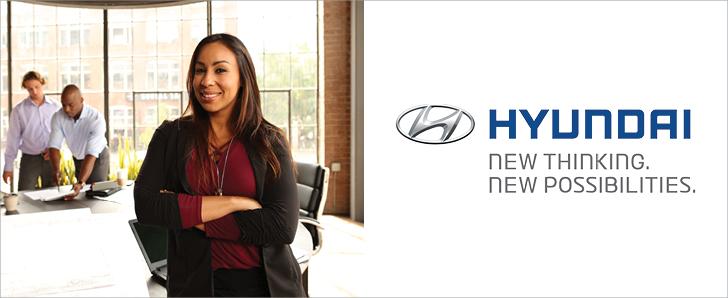 The Hyundai Tuition Reduction Scholarship