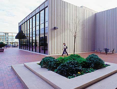 San Jose Campus, California | National University