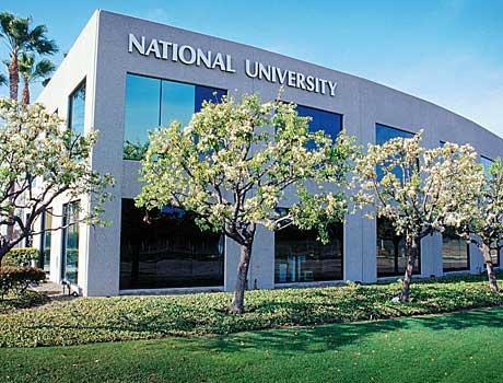 South Bay Campus - Chula Vista