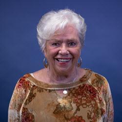 Dr. Cynthia Schubert