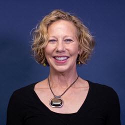 Dr. Susan Porter