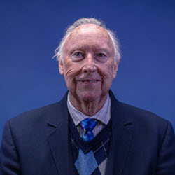 Dr. Daniel Cunniff