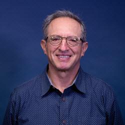 Dr. Nelson Altamirano