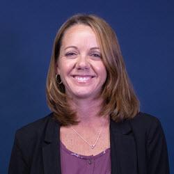 Dr. Cynthia Sytsma