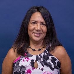 Dr. Jacqueline Ruiz