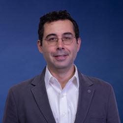 Dr. Raphi Rechitsky