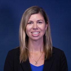 Dr. Allison Smith