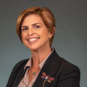 Adriana Cabre