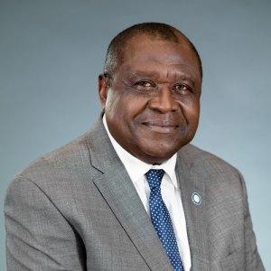 Alfred Ntoko