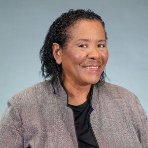 Gloria McNeal