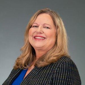 Nancy Rohland