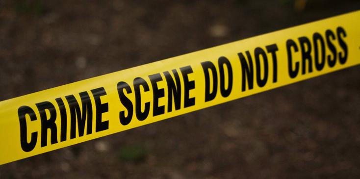 Crime Scene Investigator Training Forensic Science