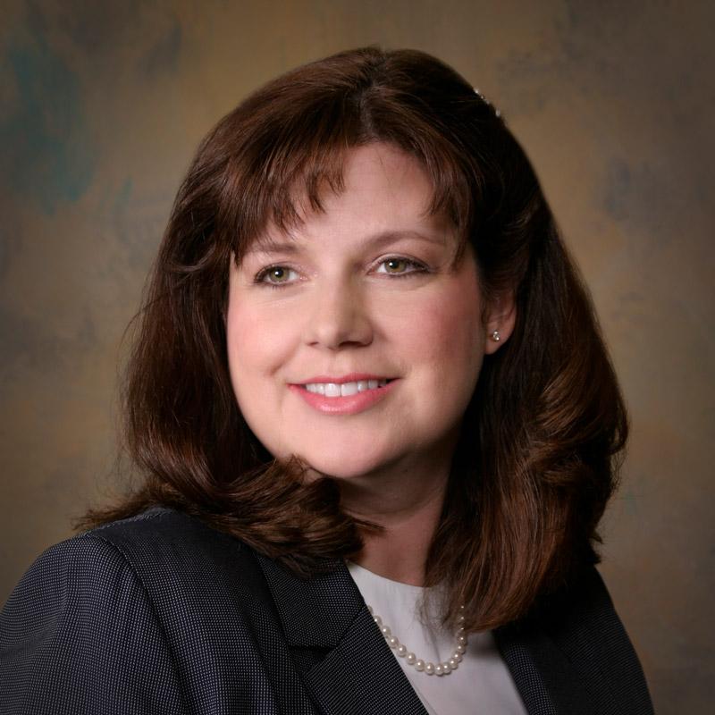 Dr. Margaret Price