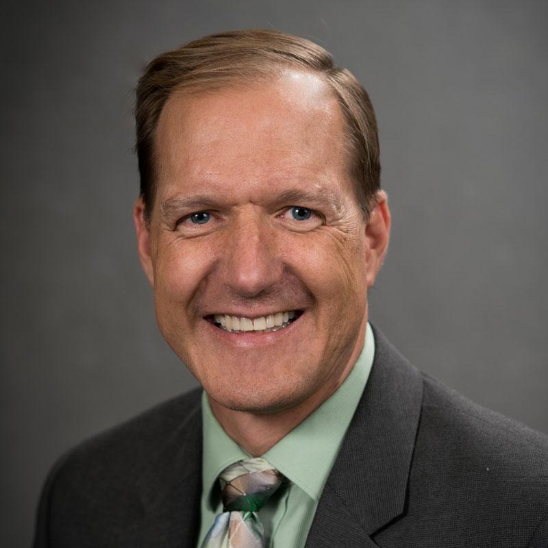 Dr. Timothy J. Pettit
