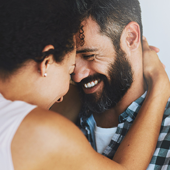 What Is Healthy Sexual Behaviour?