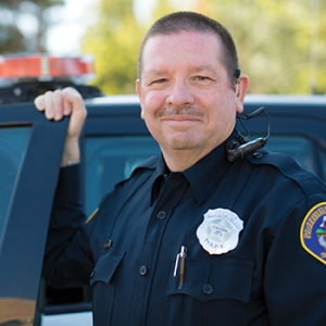 What Kinds of Criminal Justice Jobs Are There?