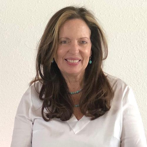 Dr. Bernadette Baum