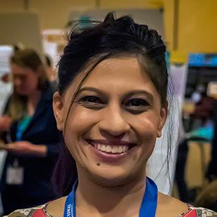 Dr. Ritika Bhawal