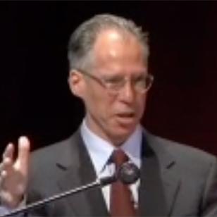 Dr. David Lemberg