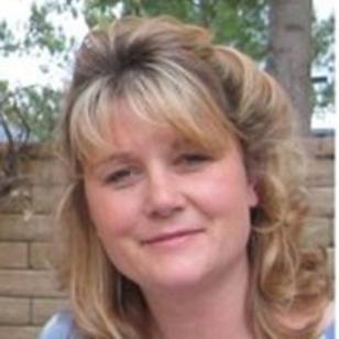 Mrs. Donalee Waschak