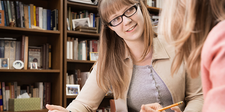 Education San Diego Psychology Degree Programs