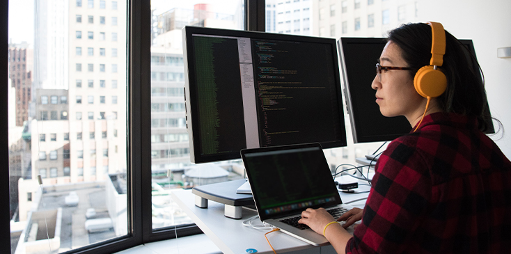 Is Ethical Hacking a Good Career?
