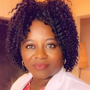 Dr. Jovita Ezirim