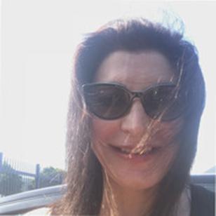 Dr. Linda Takvorian