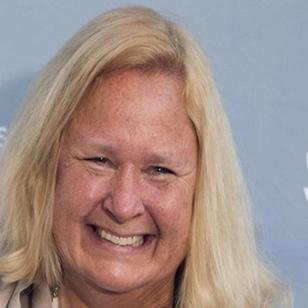 Ms. Linda Macomber