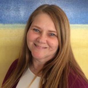 Dr. Mary Kracun