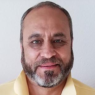 Dr. Mudasser Wyne