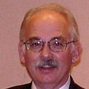 Dr. Patrick Olson