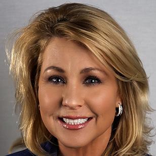 Dr. Peggy Ranke