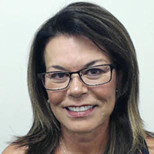 Dr. Rebecca Dahlen