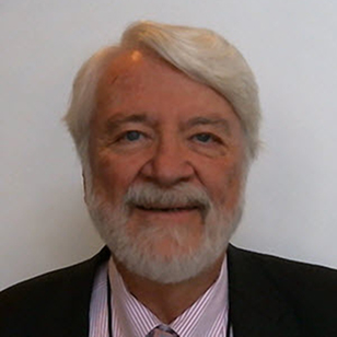 Dr. Ronald Uhlig