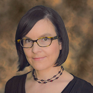 Dr. Sara Kelly
