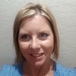 Maureen Sigafoos