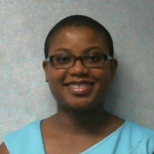 Dr. Tracy Dawes