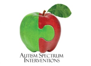 Autism Spectrum Interventions logo