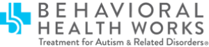 Behavioral Health Works logo