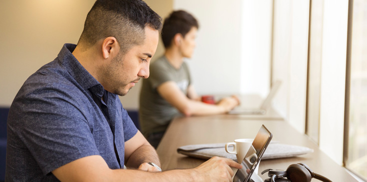 Cybersecurity Classes You Can Take For Career Advancement
