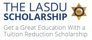 LASDU Scholarship