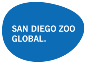 San Diego Zoo Global logo