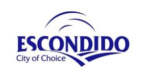 City Escondido logo