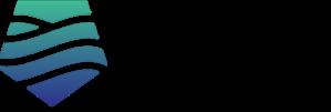 Port of San Diego logo