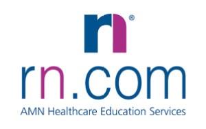 RN.com logo